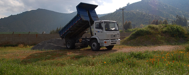 camion_mb1720k_03.png