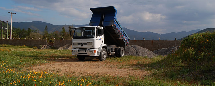 camion_mb1720k_752x301.png